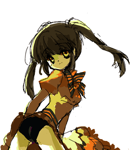 110905a.png